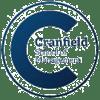 Cranfield University SoM