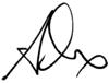 alex_short_signature